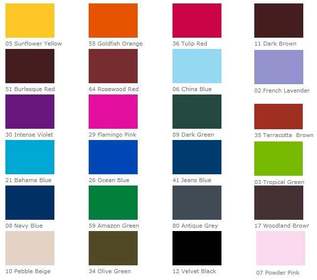 dylon textilfarbe 200 g 30 jahre de wullstuuv die wollstube filzen wolle und naturwaren. Black Bedroom Furniture Sets. Home Design Ideas