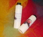 Latexmilch 200 ml