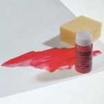 Stockmar Aquarellfarbe Einzelfarbe - 20 ml